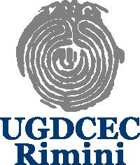 UGDCEC Rimini