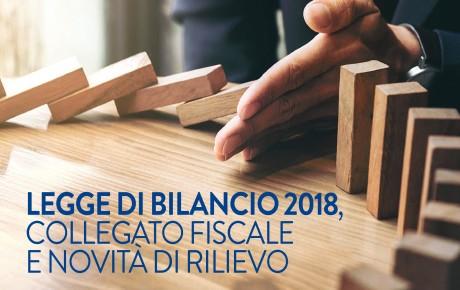 Locandina convegno Rimini 25-01-2018