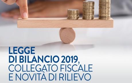 locandina_convegno_Rimini_18-01-19